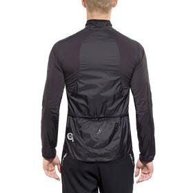 Gonso Otto Wind Jacket Men black